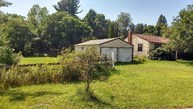 2217 State Route 40 Greenwich NY, 12834