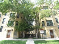 6612 South Kenwood Avenue 209 Chicago IL, 60637