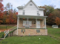 541 North Street Lilly PA, 15938
