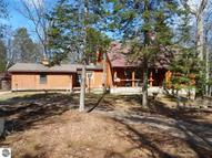 2770 Greenwood Drive National City MI, 48748