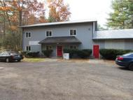15 Scrabble Rd Brentwood NH, 03833
