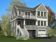 Lot One Cottage Way 1 Kittery ME, 03904