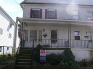44 S Loveland Ave. Kingston PA, 18704