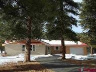 171 Whispering Pines South Fork CO, 81154