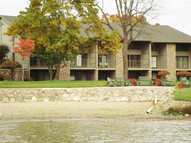 280 Lakeview Dr 8 Fremont IN, 46737