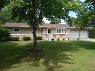 18119 Icicle Rd Sparta WI, 54656