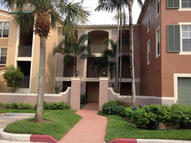 11730 Saint Andrews Place 204 Wellington FL, 33414
