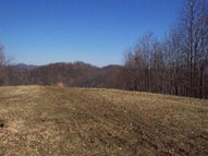 38a Silver Spur Rd North Tazewell VA, 24630