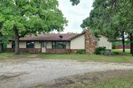 471 Jack Wright Road Millsap TX, 76066