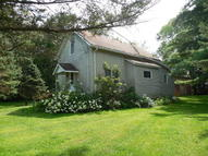 114 Glendale Rd Kendall WI, 54638