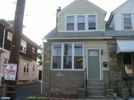 43 W Berkley Ave Clifton Heights PA, 19018