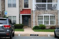 205 Kimary Court A Forest Hill MD, 21050