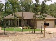 13 Pacifica Circle Hot Springs Village AR, 71909