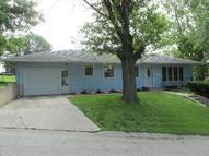 32 South 19th Street Denison IA, 51442