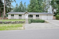 5520 192nd Ave E Lake Tapps WA, 98391