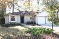 87 Oldstream Ct The Woodlands TX, 77381