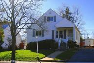 603 Cleveland Road Linthicum MD, 21090