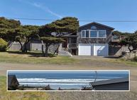 4457 Sw Pacific Sands Waldport OR, 97394