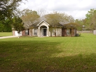 10236 A Sheets Road Saint Amant LA, 70774