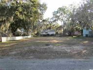 1103 14th Street Port Royal SC, 29935