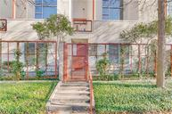 4016 Travis Street E Dallas TX, 75204