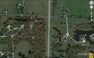 4.8 Acres  390 Pvt Rd Clinton MO, 64735