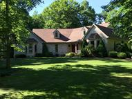 303 Windermere Drive Chesterton IN, 46304