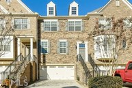 4004 Manchester Circle 4004 Roswell GA, 30075