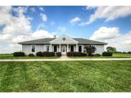13920 K 68 Highway Louisburg KS, 66053