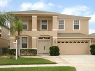 9512 Pecky Cypress Way Orlando FL, 32836