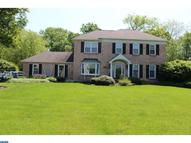 817 Clover Dr North Wales PA, 19454