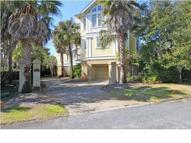 9 45th Ave Isle Of Palms SC, 29451