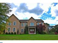 105 Forest Ln Collegeville PA, 19426
