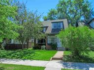 1012 N 17th St Superior WI, 54880