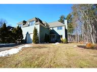 1 Clearwater Dr 1 Dover NH, 03820