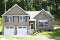 2780 Spring Valley Road Lancaster PA, 17601