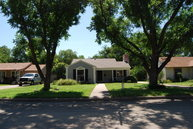1613 Shafter St San Angelo TX, 76901