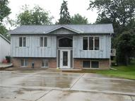 3849 Faber Waterford MI, 48328
