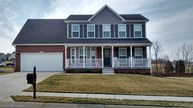 210 Riley Way Elizabethtown KY, 42701