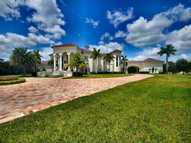 5900 Estates Dr Southwest Ranches FL, 33330