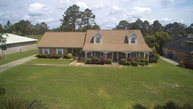 9154 Clubhouse Drive Foley AL, 36535