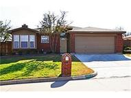 10917 Ives Street Fort Worth TX, 76108