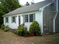 36 Howes Road Brewster MA, 02631