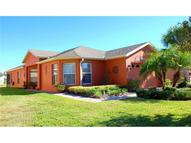 249 Grand Canal Drive Poinciana FL, 34759