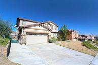 37133 Kingcup Palmdale CA, 93551