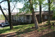 306 & 3513 Regal Dr Chattanooga TN, 37415