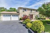 9 Yorkshire Dr Wheatley Heights NY, 11798