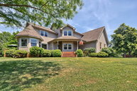 368 Blackberry Hill Circle Silver Point TN, 38582