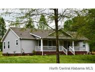 100 Co Rd 5101 Hanceville AL, 35077