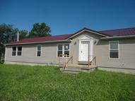 1145 Sw 1050th Road Holden MO, 64040